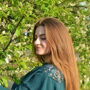 mosh2000's Profile Photo
