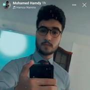 hamadymohamed24's Profile Photo