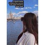 youlittlepunk8's Profile Photo