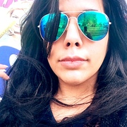 zaira_alieva's Profile Photo