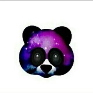 shroo_gh's Profile Photo