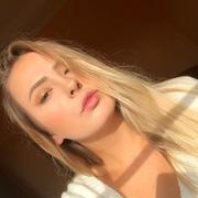 SandraBluub's Profile Photo