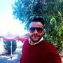 odayalali1's Profile Photo