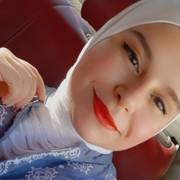 Saboosh_habahbeh's Profile Photo