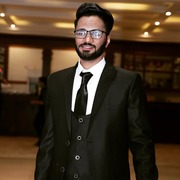 HamidJaved's Profile Photo