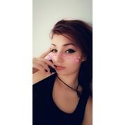 artemmiller93's Profile Photo