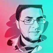 AbdallaKamal's Profile Photo