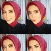Adindaandriyani's Profile Photo