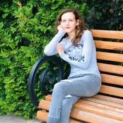 Anya_Vrn's Profile Photo