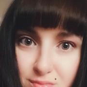 leno4ka66655's Profile Photo