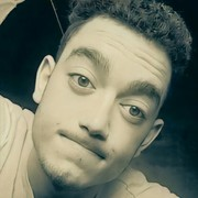 mo_hamdy80's Profile Photo
