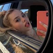 planetswitchaz's Profile Photo