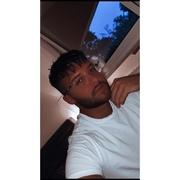 RolyJonesJR's Profile Photo