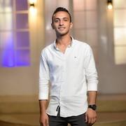 Omar123002's Profile Photo