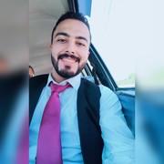 Munir_Gomaa's Profile Photo