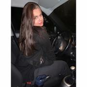 Chiara_demko's Profile Photo