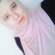 dododjjdjdn's Profile Photo