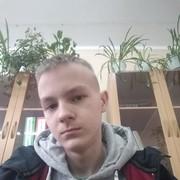 Astrroi's Profile Photo