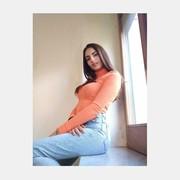 MariaGiovannaAlbanese's Profile Photo
