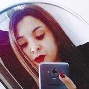 valensiya16's Profile Photo