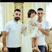hafezdaragmeh's Profile Photo