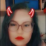 DollHanami's Profile Photo