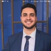 ahmedabofayod's Profile Photo