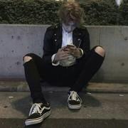 WooJihoPACE's Profile Photo