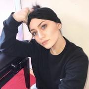 elisanovi177's Profile Photo