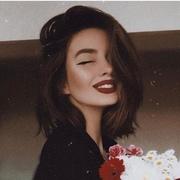 ma_h11's Profile Photo