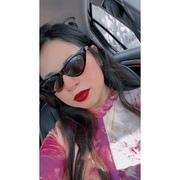 ashantiCervantes's Profile Photo