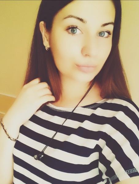 Lesse_'s Profile Photo