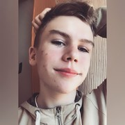 kletsko_official's Profile Photo