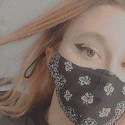 agatafortuna's Profile Photo