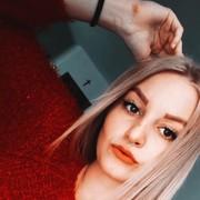 Nicolemanto00's Profile Photo