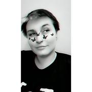 ein_ich's Profile Photo