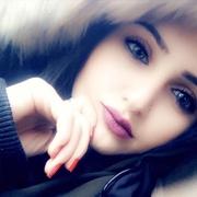 hayuus's Profile Photo