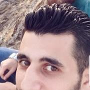 mhd3211's Profile Photo