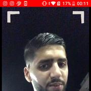 michiamoyassine's Profile Photo