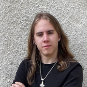 bearus1998's Profile Photo