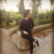 abdulrahmanali_2000's Profile Photo