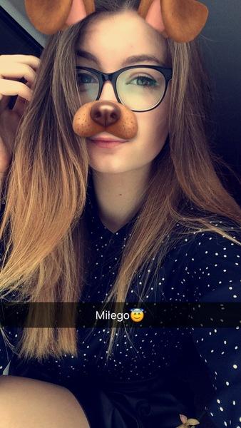 WiktoriaSadowska's Profile Photo