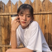 GaBongHaiYen's Profile Photo