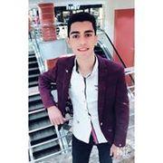 weemo_mo's Profile Photo