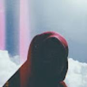 afifahrahmawati5's Profile Photo