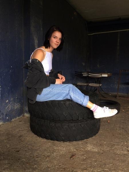 MoniqueEva101's Profile Photo