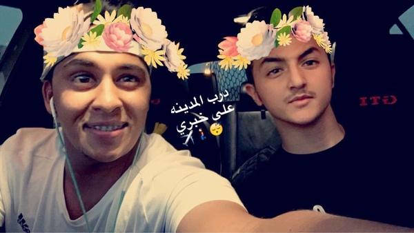 waleed_al_'s Profile Photo