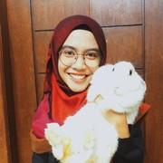 wanda_ay's Profile Photo