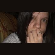 caterinaa_2002's Profile Photo