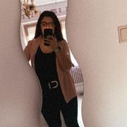 lauramichelle3's Profile Photo